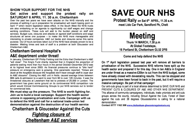 chelten cuts mtg - 14.3.12-page-0