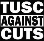 Trade Union Socialist Coalition Against Cuts