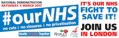 its-our-nhs-national-demonstration-march-4th-london-coach-from-gloucester-cheltenham